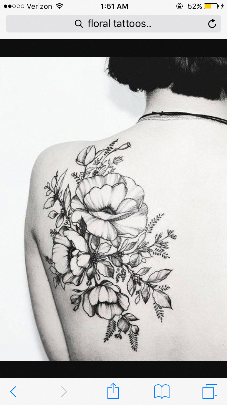 womens spine tattoos in 2020 Beautiful back tattoos