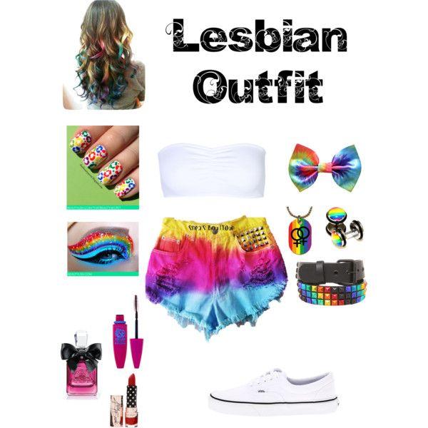 Lesbian LGBT Pride Outfit Bisexual | Pride 2015 | Pinterest | Pride outfit lGBT and Pride
