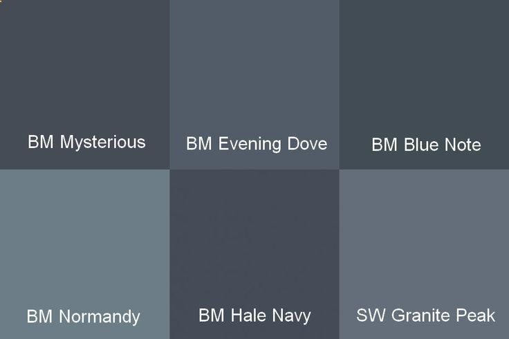 hale navy benjamin moore cabinets | ... Moore: Mysterious, Evening Dove, Blue Note, Normandy, and Hale Navy #halenavybenjaminmoore