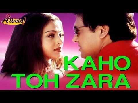 4k hindi video song