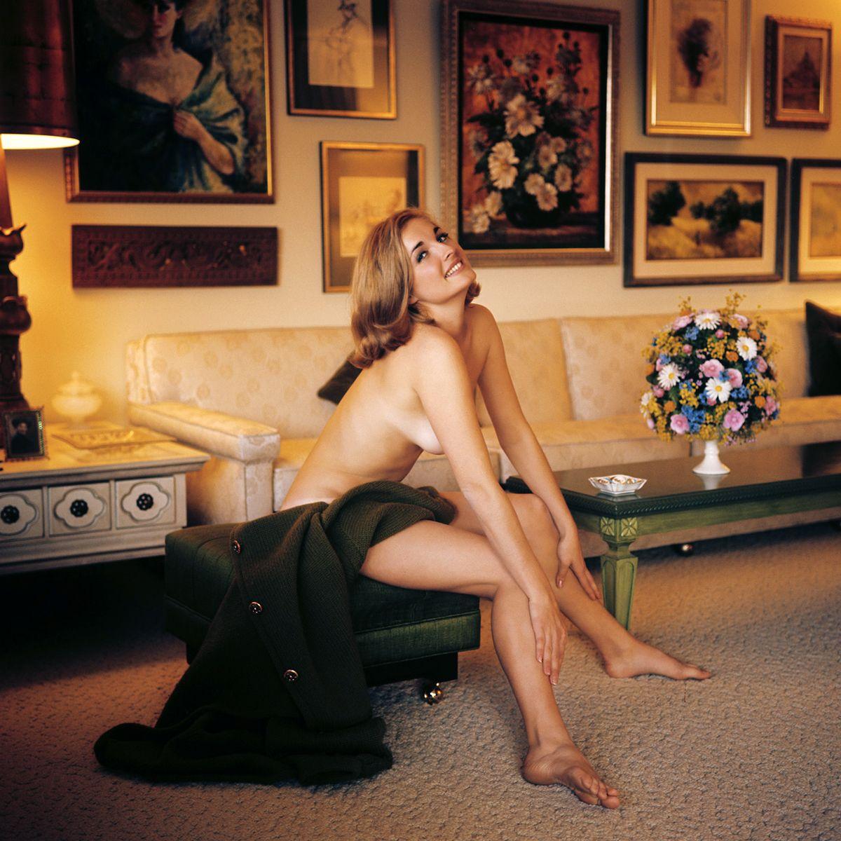 Full naked girls pics