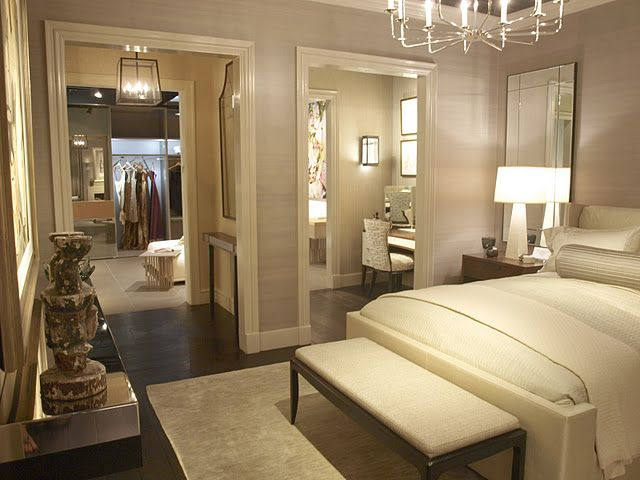 Best Master Bedroom Love The Layout Of The Room Vanity 640 x 480