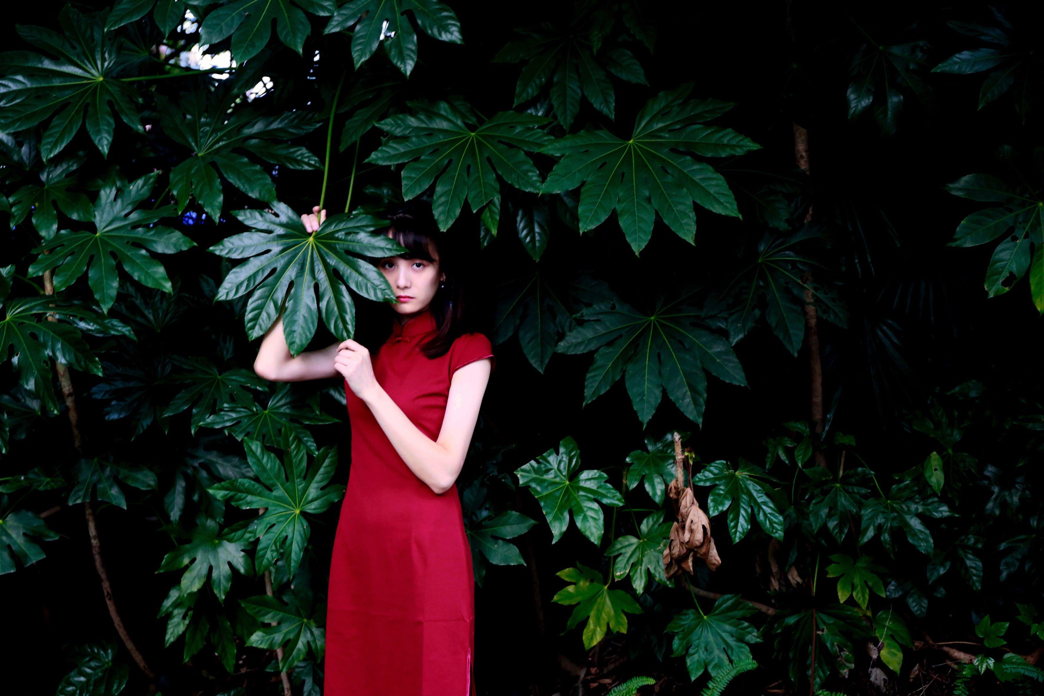 다음을 확인해보세요: mters's    이미지   #PicsArt 에서 무료로 직접 만들기  http://go.picsart.com/f1Fc/f7x4JMHjkx