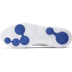 Nike Roshe G Herren-Golfschuh - Schwarz NikeNike