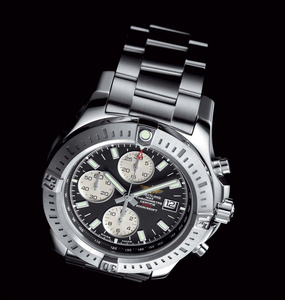 Часы omega de ville tresor все часы только оригинальные с гарантией от завода производителя.
