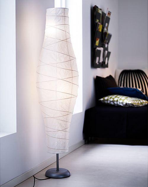Lampe De Salon Ikea