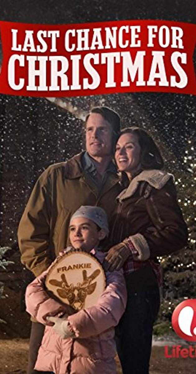 Directed by Gary Yates. With Hilarie Burton, Gabriel Hogan, Tim Matheson, Lola Flanery. Santa's ...