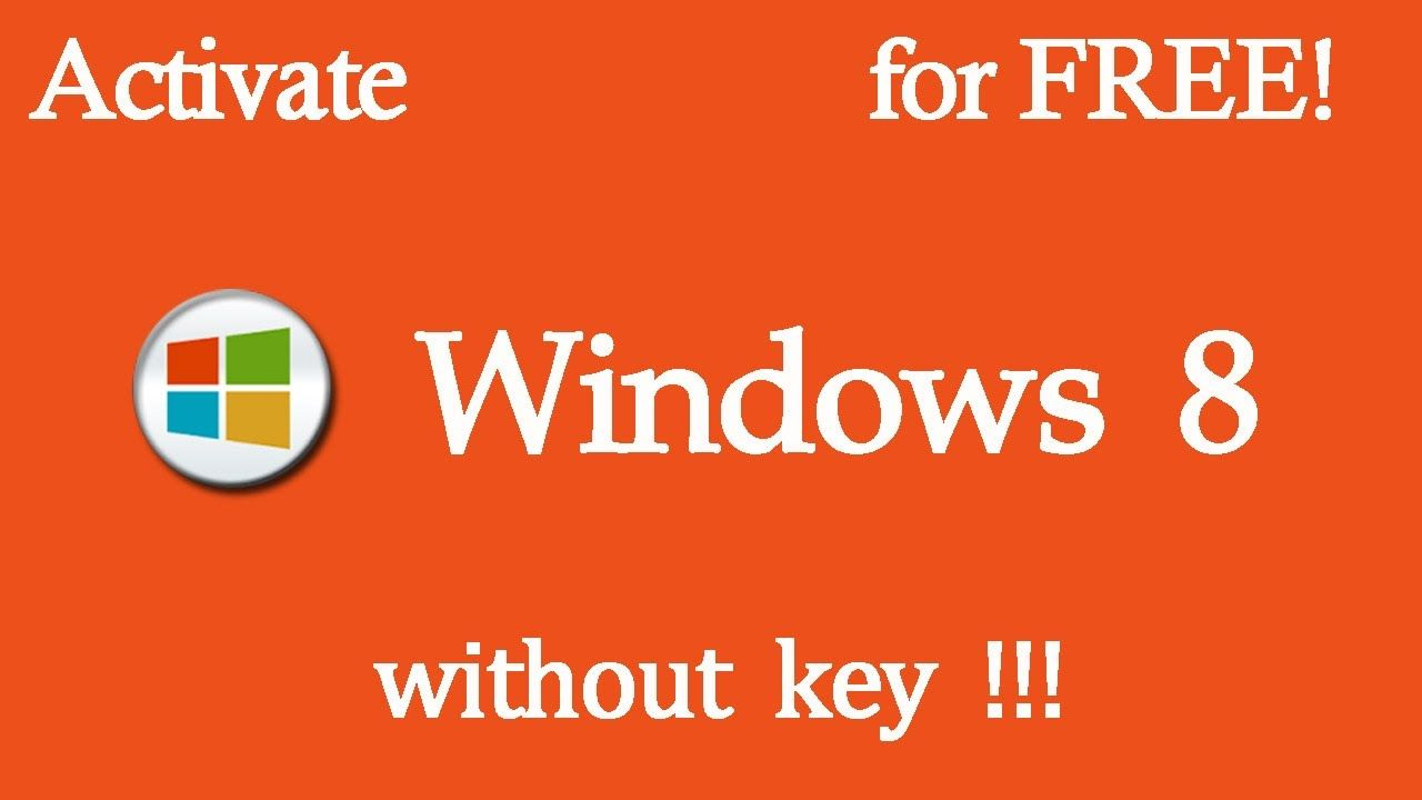 Windows 881 activator for your pchow to activate windows 81810 windows 881 activator for your pchow to activate windows 818 ccuart Images