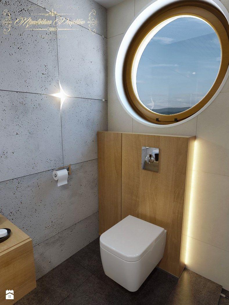 łazienka Beton Architektoniczny łazienka łazienka