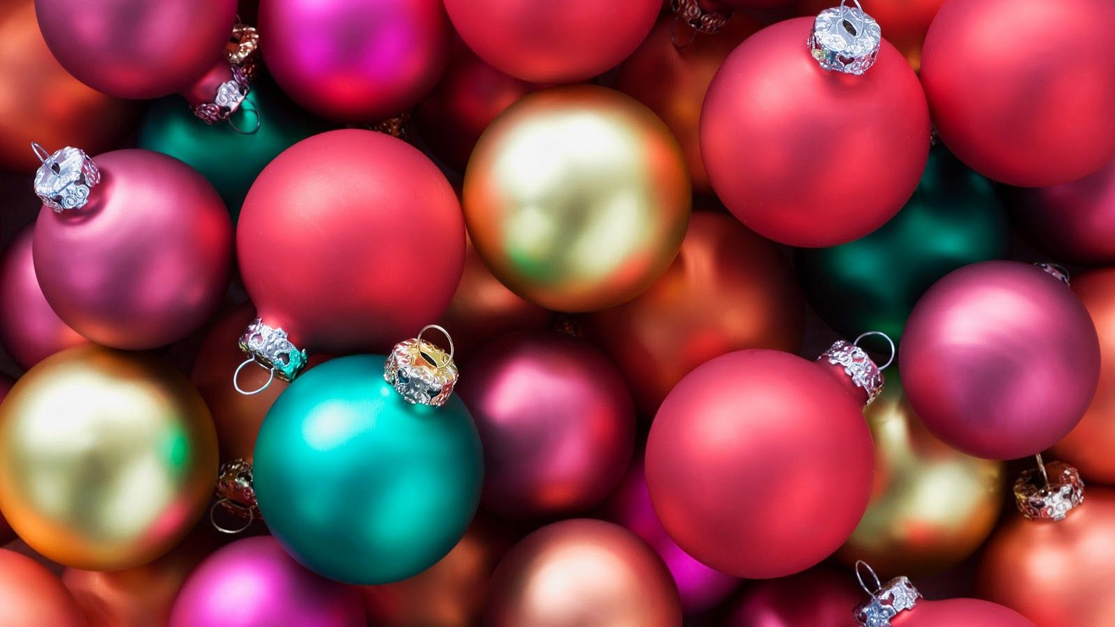 Christmas Powerpoint Backgrounds - Bing Images | Christmas ...