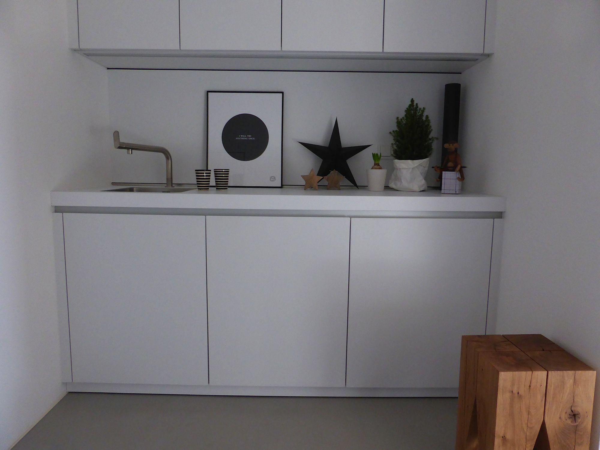 Büroküche  Büroküche | Printing