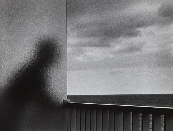 PHILLIPS : NY040213, André Kertész