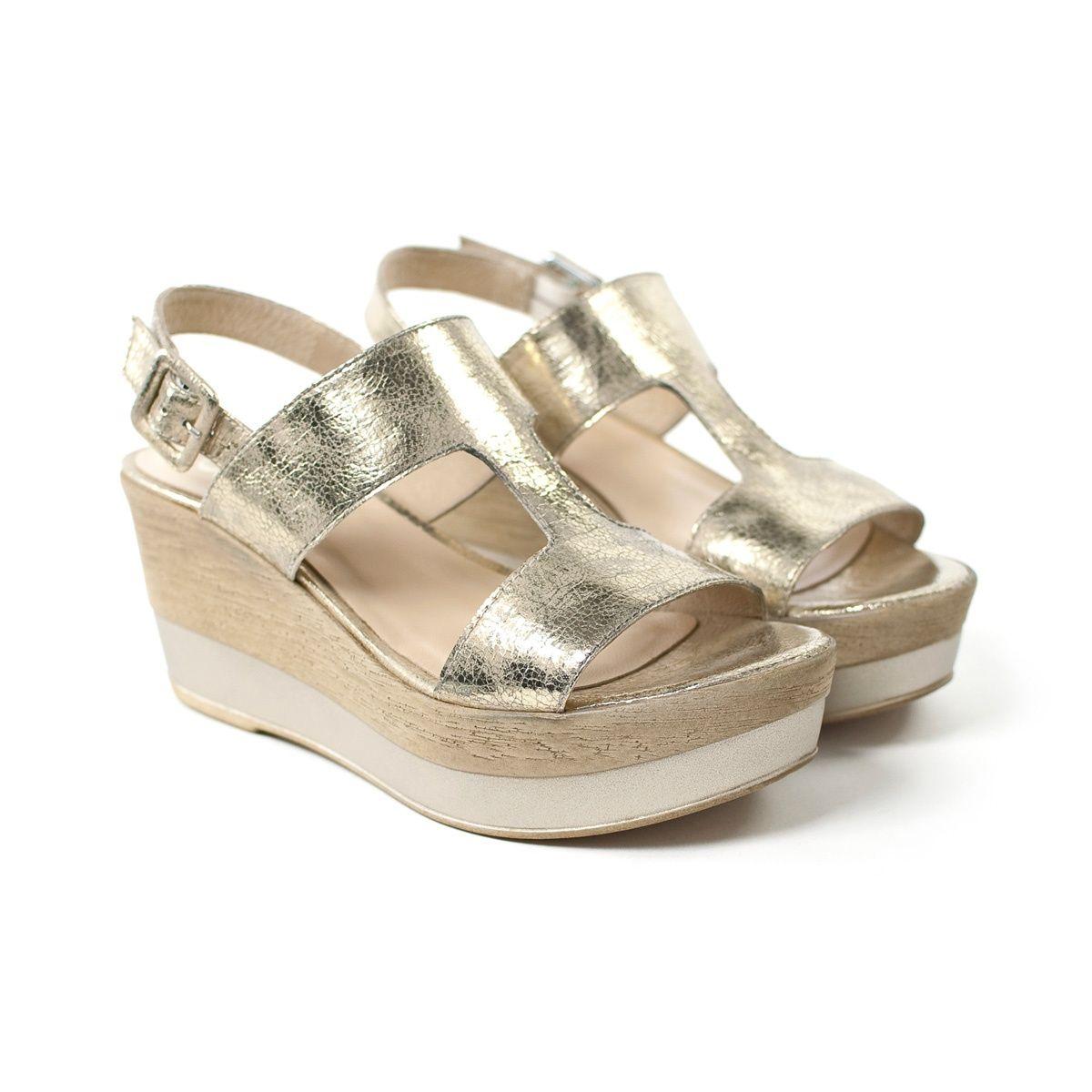 En De Zapatos Mis VeranoShoes Escorpio Pin Zapatería dCrxBoeW