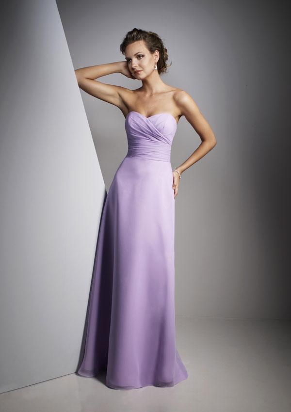 1000  images about Bridesmaid Dresses on Pinterest - Blush dresses ...