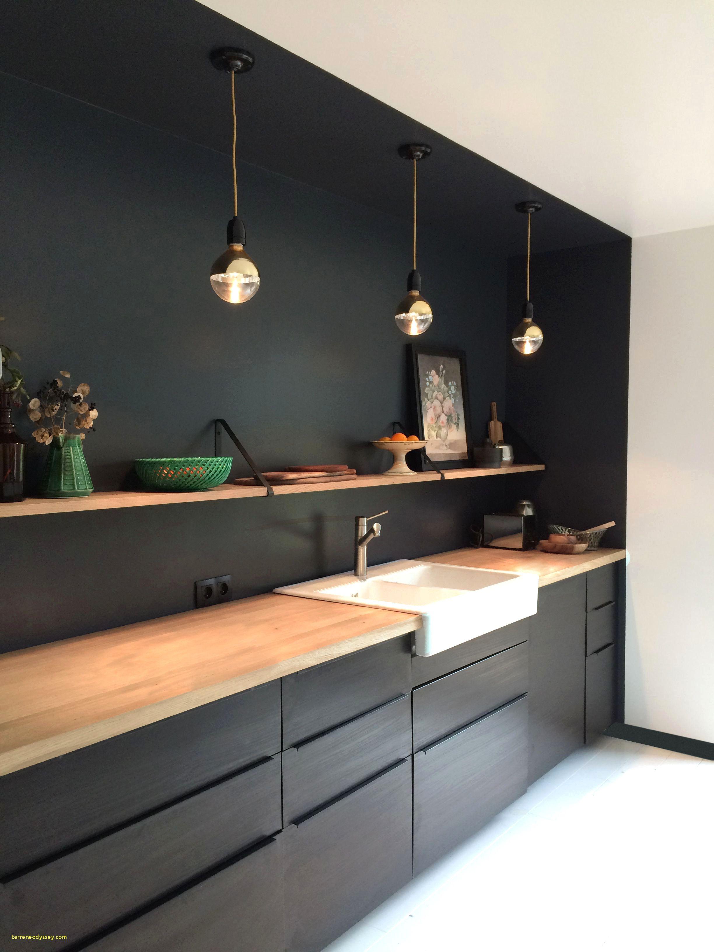 Fresh Cuisine Style Ancien Ikea Kitchen Design Modern Kitchen Interiors Cheap Kitchen Remodel