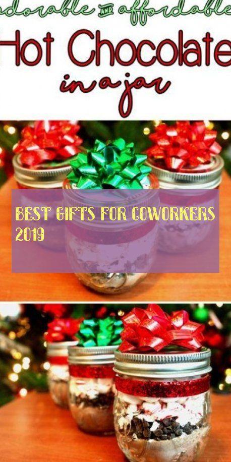 Beste Geschenke Für Mitarbeiter 2019