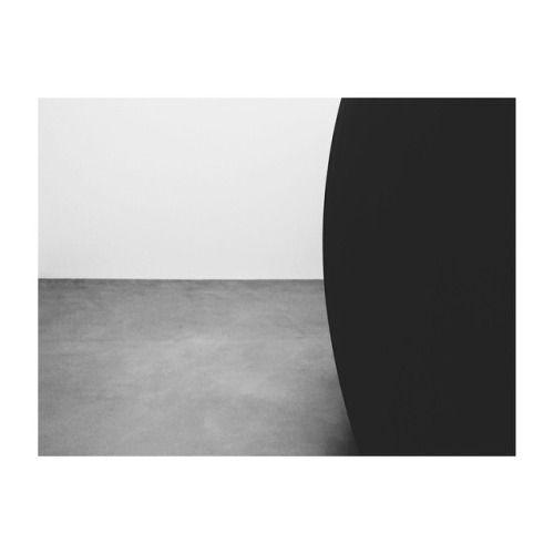 1029 0 Rib Painterly Backdoor Pipeline Richard Serra 2014 Gagosian London 2014 Richard Serra Serra Artsy