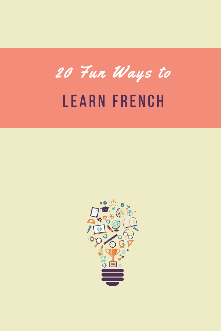 learn french coursework Start learning now already a member home gcse french french coursework - film and cinema my french coursework.