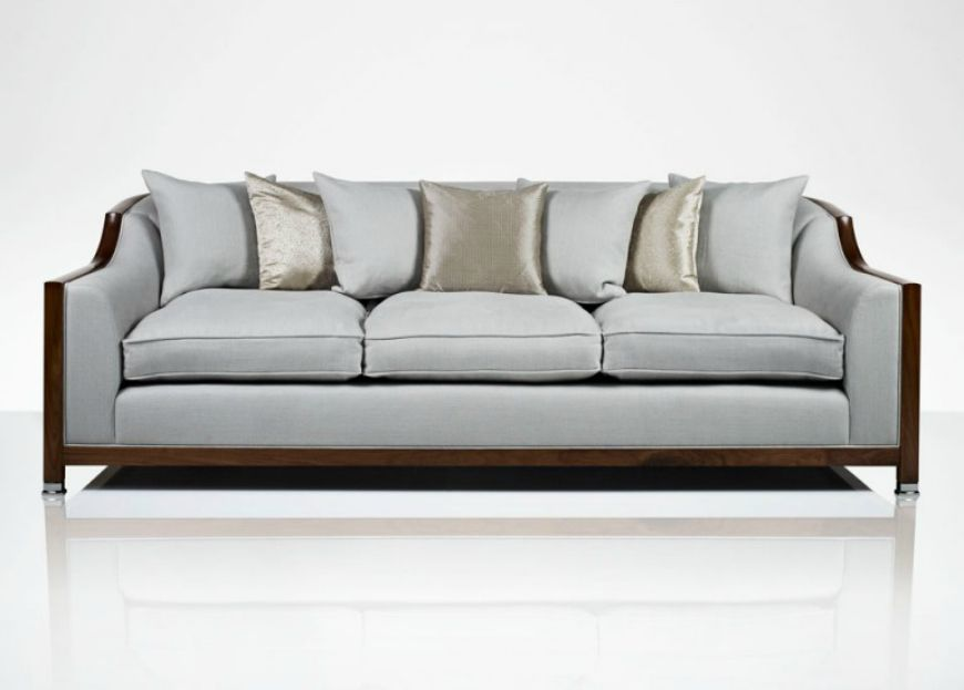 5 Timeless Modern Sofas By David Linley You Will Want To Have 4