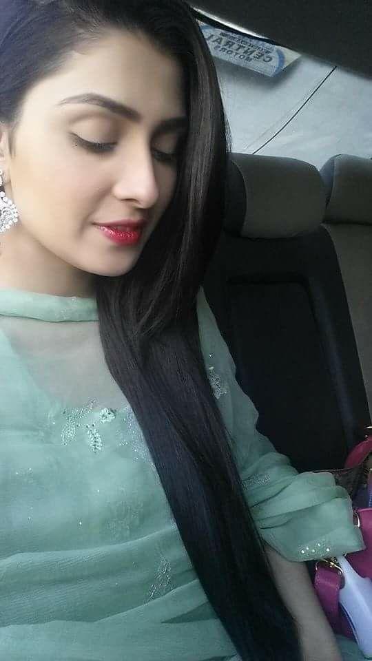 Excellent question Khan pakistani drama actress