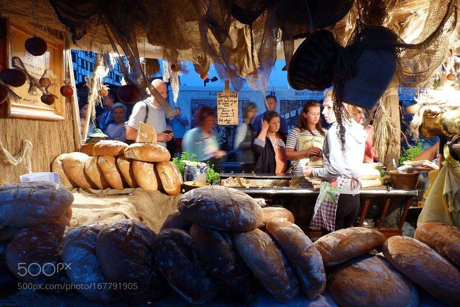 "Karishma Naik on Twitter: ""#travel #photography #photooftheday #travelphotography : bread by kai_hawaii  https://t.co/n3mlgnc8Jl"
