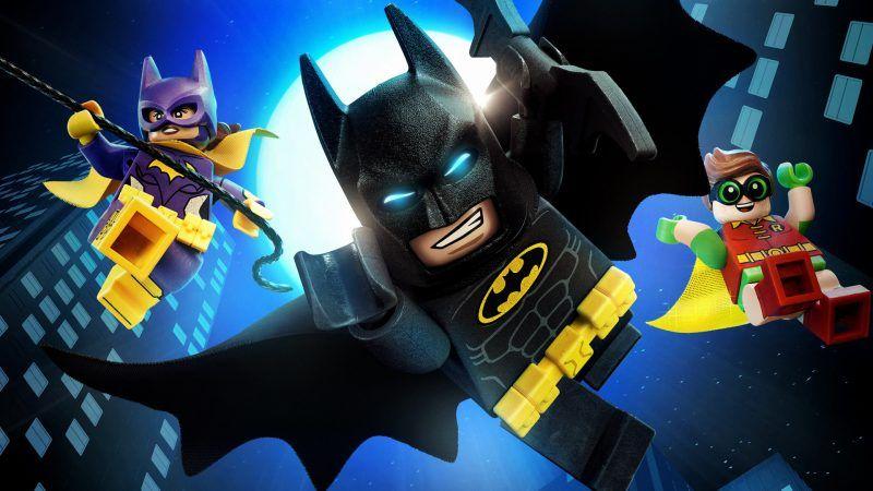 Batman La Lego Pelicula Wallpapers Lego Batman Movie Lego Batman Wallpaper Lego Batman