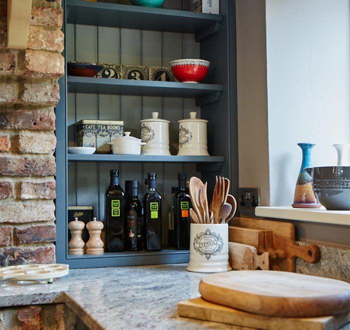 46 Fabulous Country Kitchen Designs Ideas: Kitchen Projects, Bespoke Kitchens