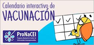 Portal Vamos a Crecer -Argentina: Ministerio de Salud de la Nacion. Cuidados para la salud de mujeres embarazadas, niños, niñas y adolescentes.
