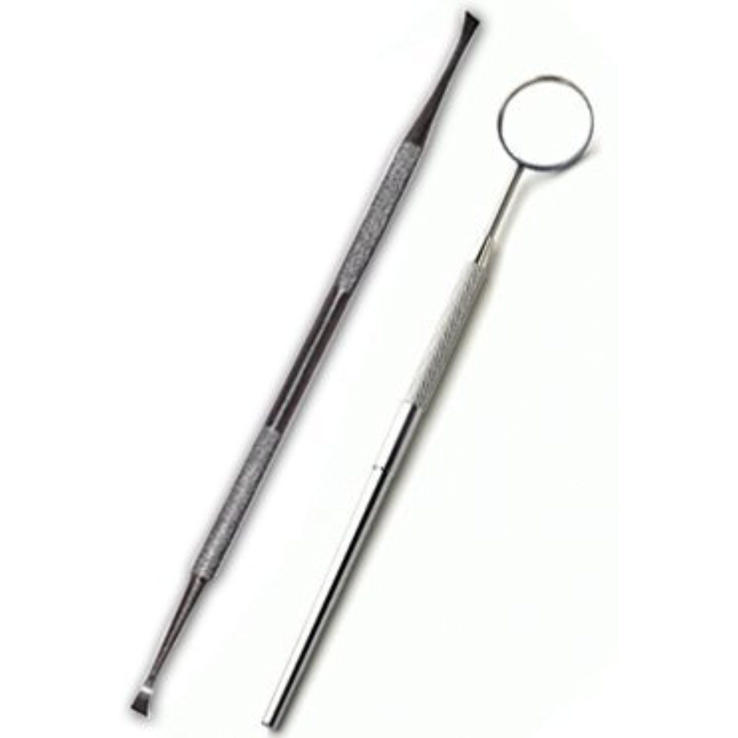 Scaler Size 6 9 10 Long With 4 Mm And A 5 Mm Wide
