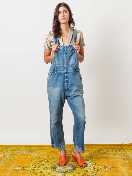 5f04c5b9a89 chimala-vintage-denim-overalls-on-body