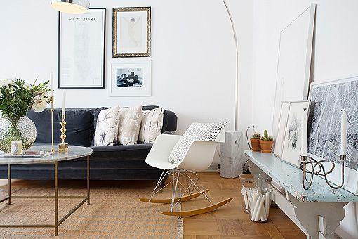 room, chair merken www.decoratrix.com