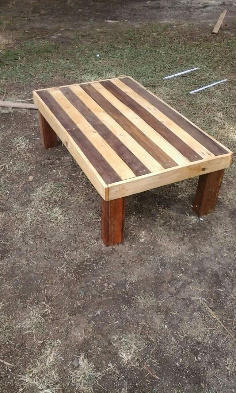 Pin by Michelle De Bruin on Divine Pallets creations made ...