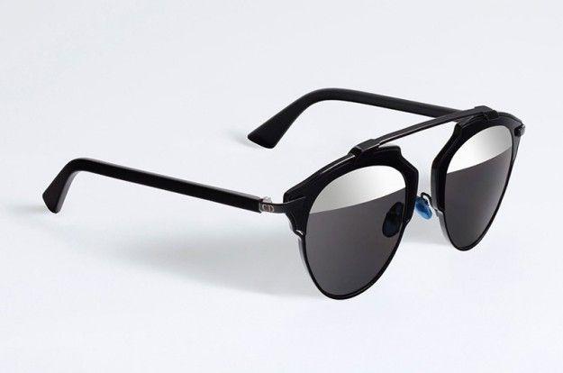 49b34d28e32a5 Dior So Real sunglasses