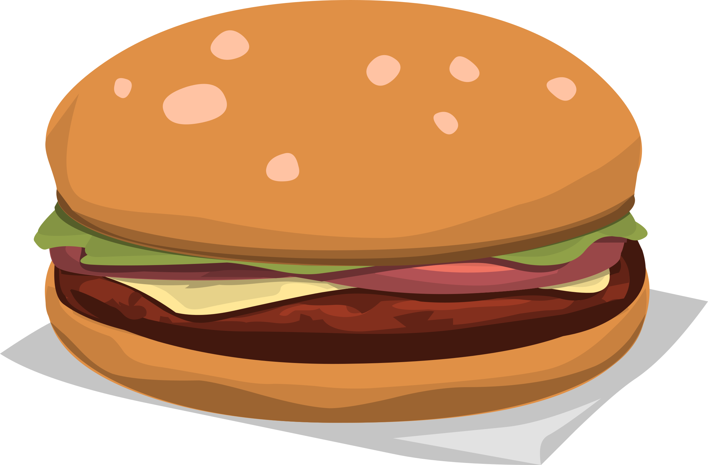 Food Maburger Royale by @glitch, This glitch clipart is about food, maburger, royale.glitch was a computer game whose visual assets were released into the public domain domain after the game failed commercially. The entire collection is about 2,000 clipart.http://en.wikipedia.org/wiki/Glitch_(video_game)The glitch assets were converted to svg format by Bart from opengameart.orghttp://opengameart.org/content/glitch-svgs, on @openclipart