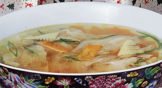 ワンタン スープ レシピ つくれぽ1000丨ワンタンスープ人気レシピ6選【殿堂入り】 クックパッ...