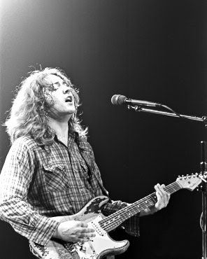 Pin by Devaki Solomon on Rory Gallagher in 2018 | Pinterest | Rory