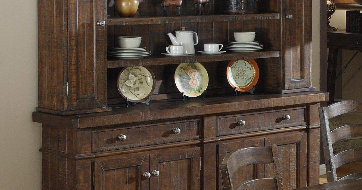 70 Cabinet World Olean Ny Best Kitchen Ideas Check More At Http