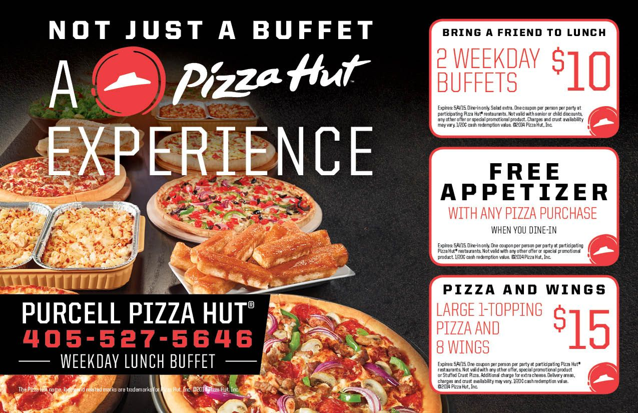 Palladium Media Full Service Advertising And Marketing Firm Lunch Buffet Free Appetizer Pizza Buffet