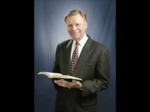 Shaking and Shifting: Mark Finley 2:7 | Pastor Mark Finley
