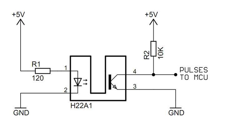 Pin by Henryk Miśkiewicz on Poradniki | Electrical circuit ...
