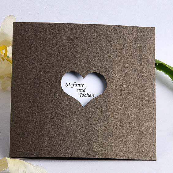 Hier Bietet Große Auswahl An Hochzeitseinladungskarten Und Hochzeitskarten  Einladung Mit Neuartigen Designs, Feinen Verarbeitungen Und Günstigen  Preisen.