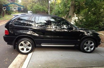 2006 bmw x5 e53 my06 steptronic my machine pinterest bmw x5 rh pinterest com