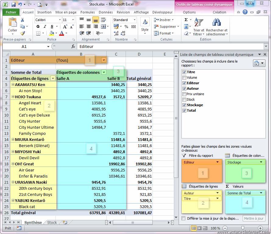 logiciel bureautique gratuit cv