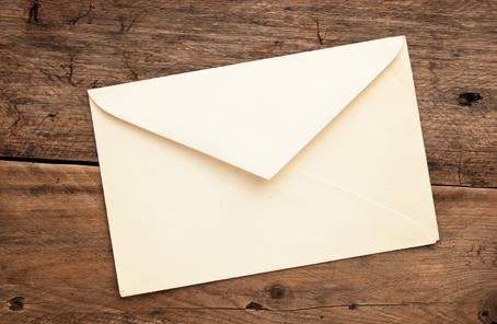 Kumpulan contoh surat komplain dalam bahasa inggris beserta kumpulan contoh surat komplain dalam bahasa inggris beserta artinya http stopboris Choice Image