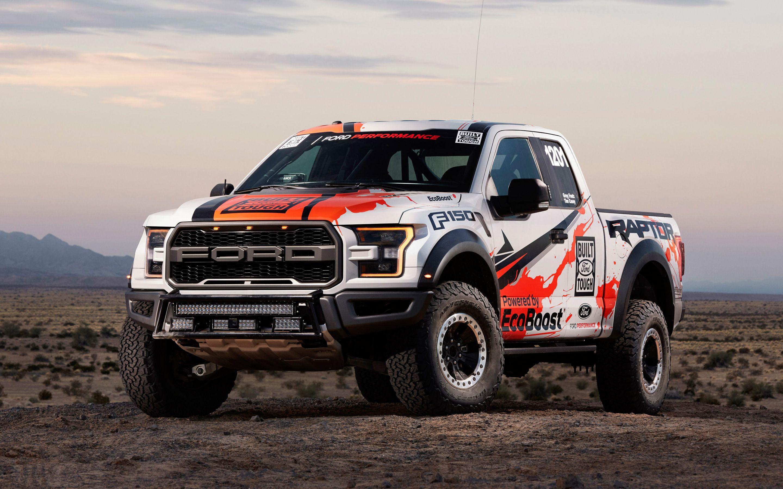 Ford Raptor Trucks F 150 Raptor Desert ford truck full hd wallpapers