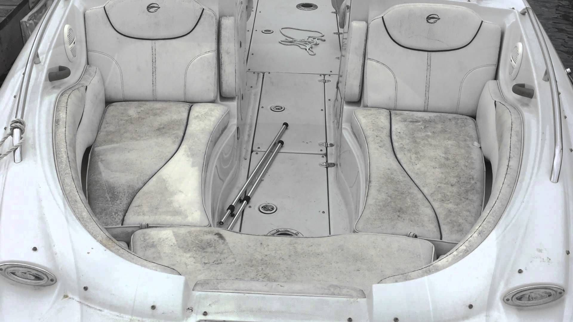 Image result for before and after yacht detailing