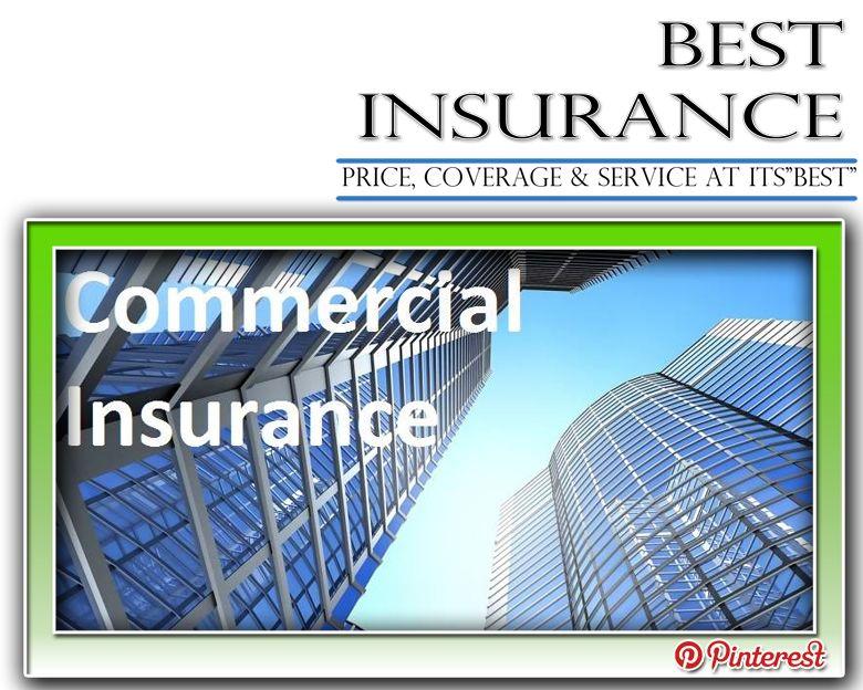 Homeownersinsuranceftlauderdale commercial building