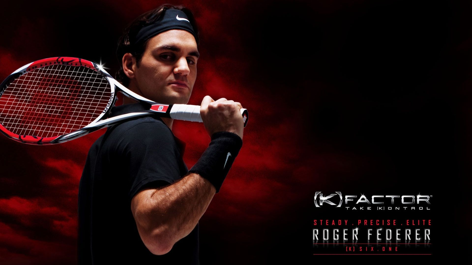 Full Hd 1080p Roger Federer Wallpapers Hd Desktop Backgrounds Roger Federer Tennis Tennis Stars
