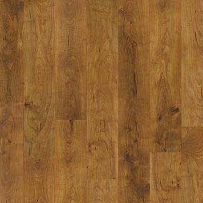 7mm Summerville Pine Laminate Flooring