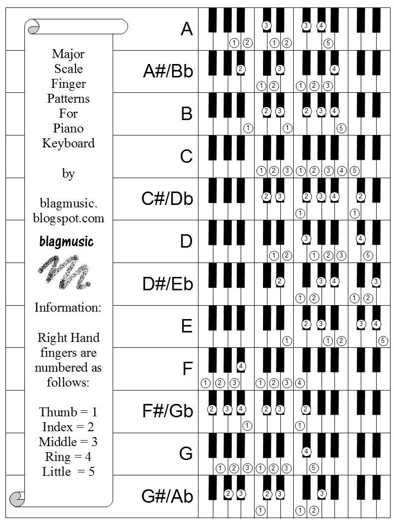 Neuromusic for Kids http://www.linkedin.com/pulse/computer-based-maths-module-elementary-music ...